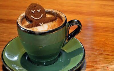 cafe-galleta-8208713