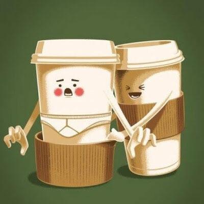 coffee-funny-3878919