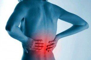 dolor-lumbar-marcado-300x198-3451980
