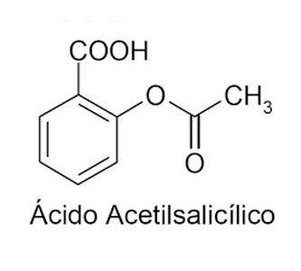 para qué sirve el ácido salicílico