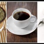 Pros y contras del té, café y mate