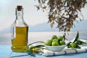 aceite-de-olivo-para-las-estrias-300x200-4187875