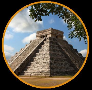 aztekowie-kolko-7919621
