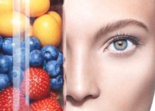 beneficios-al-consumir-vitamina-c