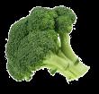 brocoli-6986166