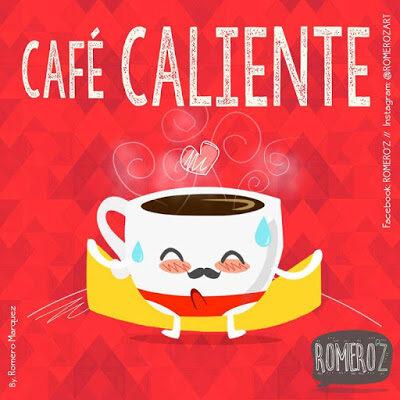 cafe-caliente-7554737