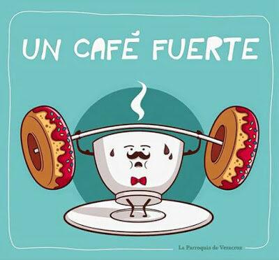 cafe-fuerte-5828079