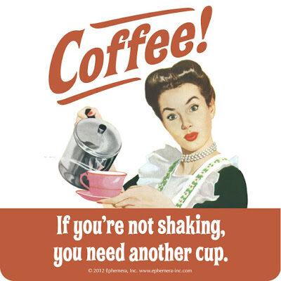 coaster-coffee-6042753