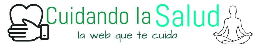 Cuidandolasalud.com