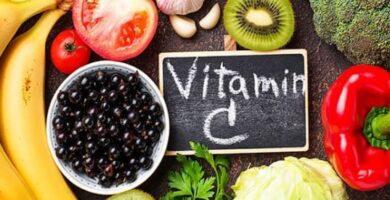 deficiencia-de-vitamina-c