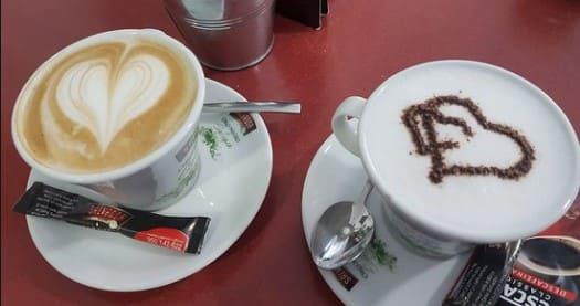 café crea adicción