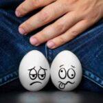 Incidencia de la edad en la fertilidad masculina
