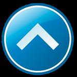 flecha-arriba-150x150-1862621