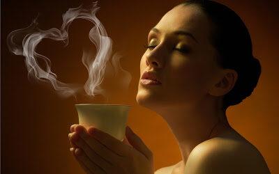 humo-de-cafe-forma-de-corazon-1212900