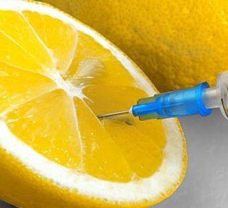 inyectable-de-la-vitamina-c