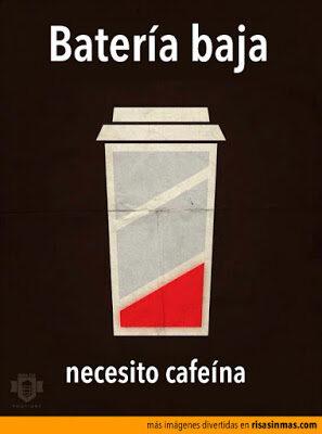 necesito-cafeina-1279652