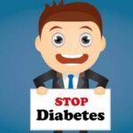 para la diabetes con plantas naturales