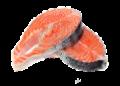 salmon-3135470