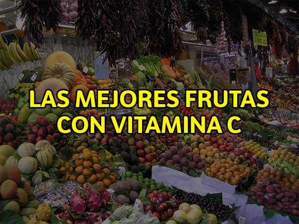 vitamina-c-frutas