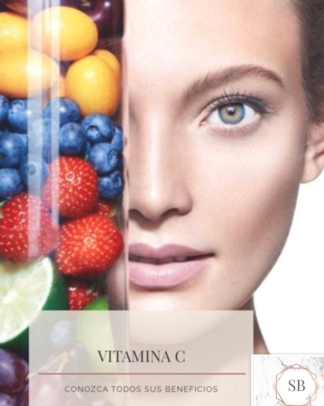 vitamina-c-beneficios