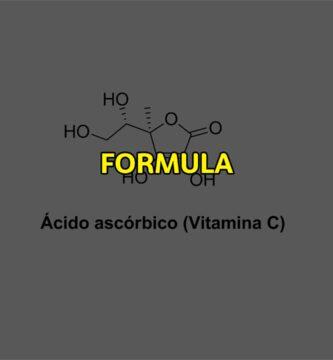 vitamina-c-formula